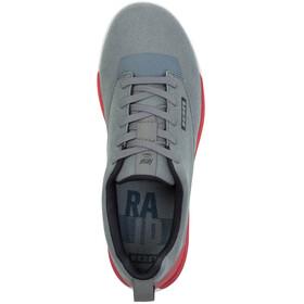 ION Raid Shoes Unisex stone grey